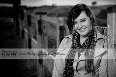 See more senior portraits at www.PhotographybyVanPelt.com.  Fort Collins senior portraits Loveland Windsor Greeley Johnstown senior portraits.  Senior portrait photographers.