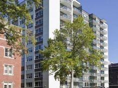 Map - Westmount Apartments for Rent 3033k | Apartment Rentals