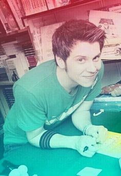 ElrubiusOMG Foto Bts, Boys Who, Falling Down, Fangirl, Crushes, Lol, Hero, Actors, My Love