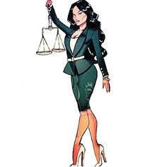 Lady lawyer – Best Art images in 2019 Court Outfit, Administrative Law, Arabian Princess, Native American Moccasins, Law Quotes, Women Lawyer, Lawyer Fashion, Lady Justice, Buch Design