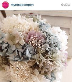 8 florist yang harus kamu follow di instagram atrina soendoro 8 florist yang harus kamu follow di instagram the bride dept my rose pompon wedding junglespirit Image collections