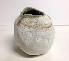 Image result for katetremel pottery