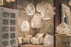 66 best zenza light images transitional chandeliers moroccan lamp