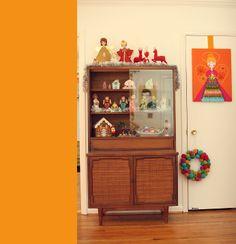 Thompson Family-Life: December 2012