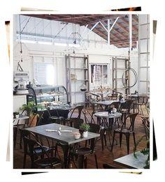 f943f4a658ea2 Woerner Warehouse Café   Catering - Fredericksburg