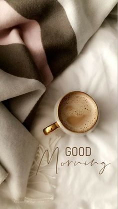 Good Morning Today, Food Snapchat, Flower Quotes, Coffee Quotes, Pink Brown, Organic Recipes, Coffee Beans, Take That, Accessories