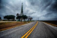 New-Sweden-Church-HDR-street-wide-view.jpg