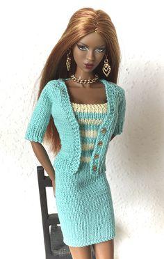 IMG_8324 - Arbeitskopie 2   by brunhilde fashion