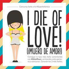 Muero de amor Funny Illustration, Illustrations, Love, Grammar, Language, English, Humor, Memes, Movie Posters