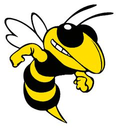 fulton high school hornet bryant high school hornets
