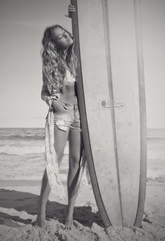 surf's up for fira s/s'14 shot back in september'13 | for original & details ➸♡➸ honeypieLIVINGetc | © hannah lemholt photography
