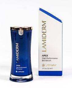 http://1541.ru Buy Ламинин - Laminine LPGN - Lamiderm Apex ( serum)from $ 28 in Ukraine, USA, Canada Skype evg7773