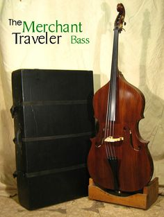 Woodworking Projects, Bass, Instruments, Image, Woodworking Crafts, Lowes, Musical Instruments, Double Bass, Tools