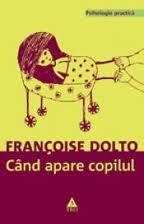 """""""Cand apare copilul"""" – Francoise Dolto Sayings, Reading, Books, Poster, Fictional Characters, Libros, Lyrics, Book, Reading Books"""