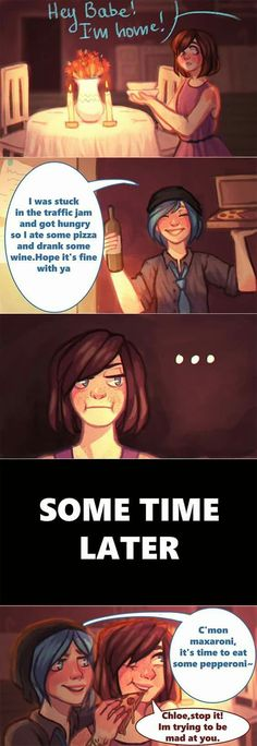 Omg this is so freaking cute❤ Hella #pricefield