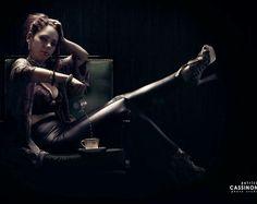 Tea time📸📸 #editorial #fashion #vogue #latex #sexy #woman #redhair #elinchrom #dark #model #alternative #portraitmood #portrait #tea #altgirls #style #retrato #colour #canon #photography #princess #dublin #redlips #exotic #black #photostudio #lighting #dublin #ireland