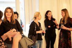 VIP Event @ Carline de Marchi | Prête-Moi Paris