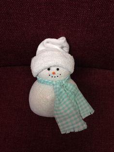 1000 images about snowmen diy on pinterest sock snowman snowman
