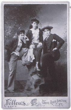 1890-vermont