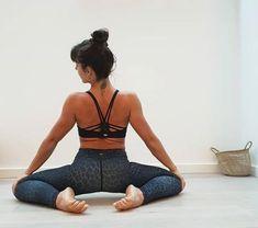 Sciatica, Back Pain, Female Bodies, Pilates, Health And Beauty, Thong Bikini, Health Fitness, Sporty, Slim