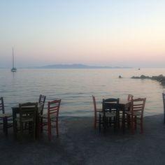 Tinos, Greece
