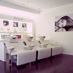 Prestige, Html, Gallery Wall, Spa, Home Decor, Beautiful Living Rooms, Places, Hairstyle, Decoration Home