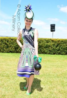 Adorn Collection Millinery www.facebook.com/AdornByMelissaBarnes @MelissaBarnes_adorn #AdornCollection