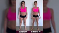 Emily Skye Clapped Back at Haters Who Said Pregnancy Would 'Ruin' Her Body #EmilySkye #Pregnancy #fitness #fitnesstips #fitnessideas #healthblog #health #guestblog #contantmarketing #writeforus