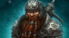 Resultados da Pesquisa de imagens do Google para http://digital-art-gallery.com/oid/22/r169_457x256_5637_Arkin_Ironshanks_2d_character_dwarf_fantasy_warrior_picture_image_digital_art.jpg