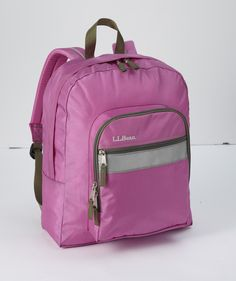 How to choose a backpack for your child (The Washington Post)