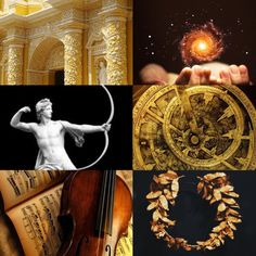 1000 Images About Apollo God Of Music On Pinterest