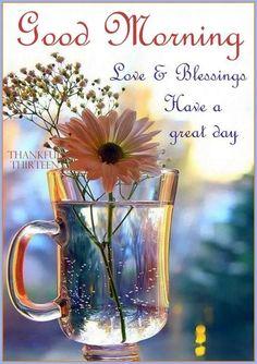 Good Morning Blessings morning good morning morning quotes good morning quotes