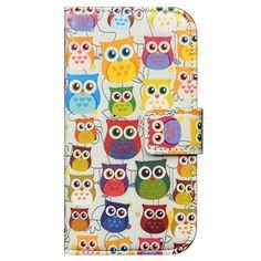 Bfun Packing Cartoon Bird Owl Flower Wallet Leather Cover Case for Samsung Galaxy S4 i9500 BFUN,http://www.amazon.com/dp/B00ERPUD5G/ref=cm_sw_r_pi_dp_vtKptb1RX04MPYXA