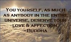 great quote from Buddha