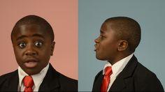 Kid President - BOYS vs GIRLS! #AwesomeGirls