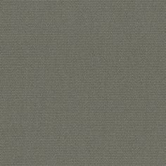 Sunbrella Canvas Charcoal 54048-0000 Indoor / Outdoor Upholstery Fabric - Sunbrella Canvas Charcoal 54048-0000 is one of the top-selling Sunbrella fabrics. See what others already know about this indoor/outdoor upholstery fabric.