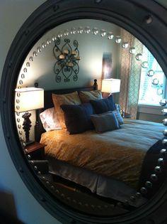 Ballenger Guest Bedroom / You In Mind Designs #yimdesigns