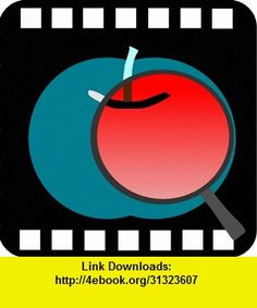 NegaFilmCamera, iphone, ipad, ipod touch, itouch, itunes, appstore, torrent, downloads, rapidshare, megaupload, fileserve