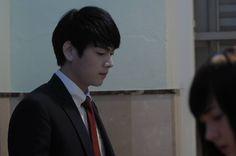 Runpee (2015) Subtitle Indonesia   Dramaku.TV