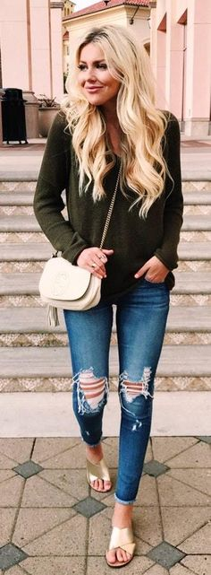 Fantastic Summer Outfits 24