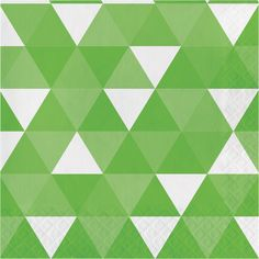 Fresh Lime Luncheon Napkin/Case of 192 Tags: Fractal; Luncheon Napkin; Fractal; Fractal Fresh Lime Luncheon Napkin; https://www.ktsupply.com/products/32786351293/Fresh-Lime-Luncheon-NapkinCase-of-192.html