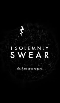 Solemnly swear I'm up to no good with all these Harry Potter phone backgrounds! Harry Potter World, Rogue Harry Potter, Harry Potter Love, Harry Potter Fandom, Wolves Of Wall Street, Harry Potter Quotes Wallpaper, Wallpaper Quotes, Ravenclaw, Harry Potter Background