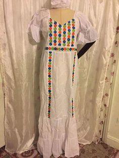 African Khartoum Size Medium And Large   | eBay