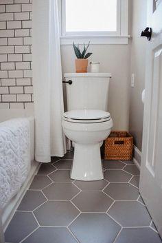 252 best bathroom ideas images in 2019 rh pinterest com