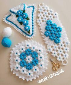 Easy Knitting Patterns, Crochet Earrings, Model, Jewelry, Selena, Embroidery, Jewels, Schmuck