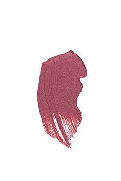 Han Skincare Cosmetics All Natural Cheek And Lip Tint Rose Berry Lip Tint Cosmetic Skin Care Natural Cosmetics