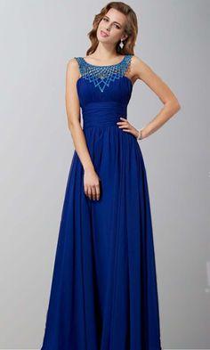 Blue-Prom-Dress-1-4