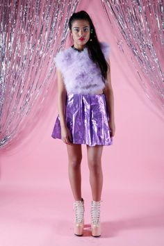 marabou feather crops isolated heroes ♥
