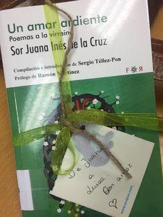 Amores diversos: los poemas a la virreina de Sor Juana Inés de la Cruz