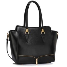 This bag is meant to be used for various purposes and have plenty of space  to hold various items. Priced at only Major deal of the season and an add  on to ... d9f621dc9f